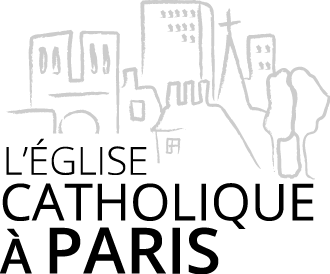 logos dio de Paris